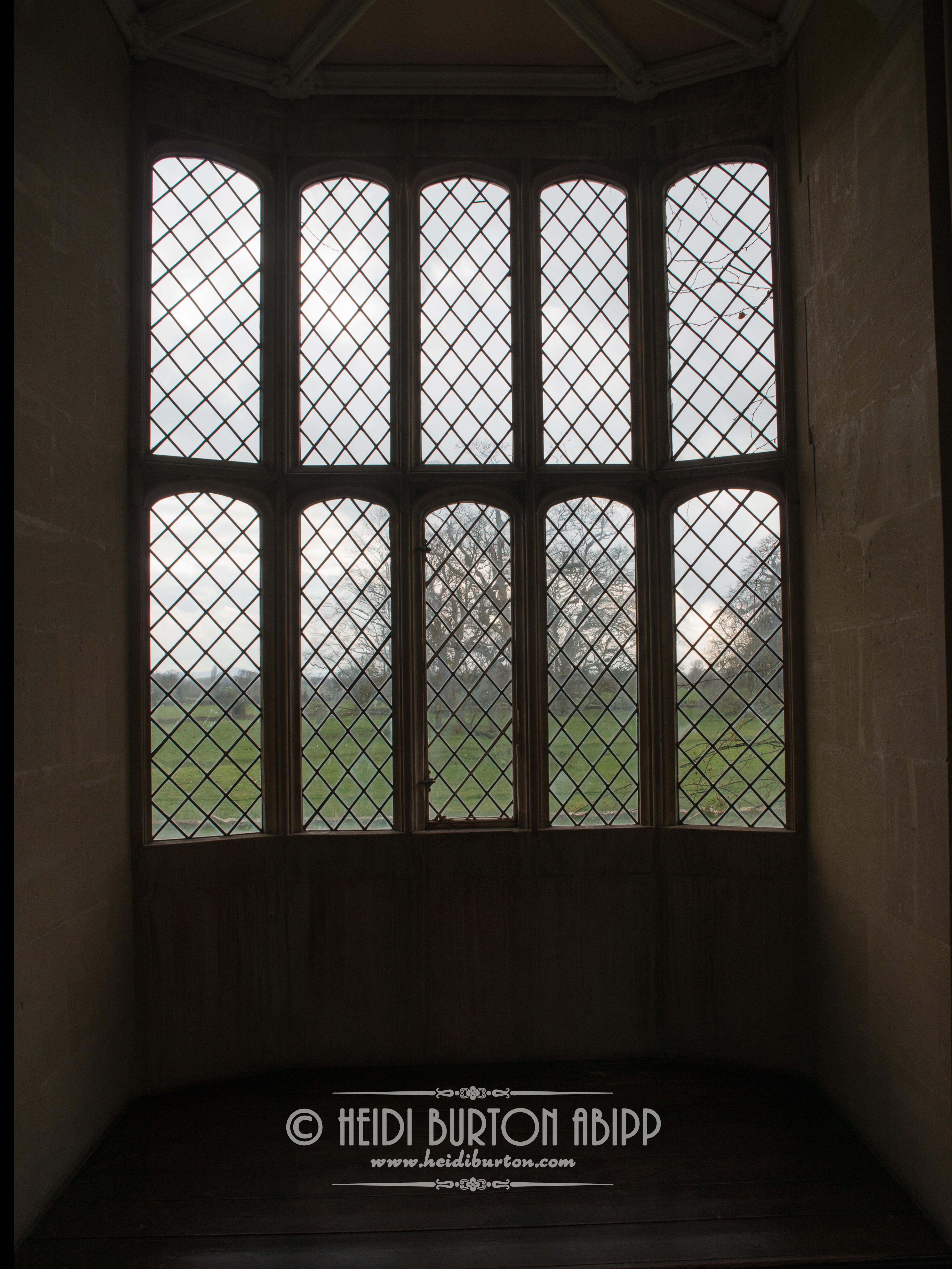03102017-Lacock Abbey-093